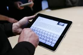 Securing Mobile Devices: How To Secure The iPad 2, iPhone, and Android