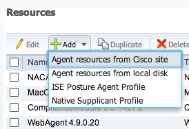 Screen Shot 2012 07 11 at 4.29.25 PM Cisco Identity Services Engine ISE 1.1.1 (Maintenance Release) ISE 1.1MR Out Now   Update Reviewed