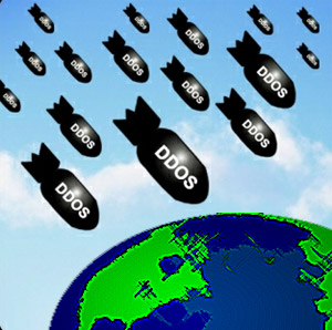 Defending Against Distributed Denial Of Services DDoS Attacks