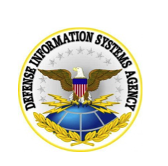 DISA 802.1X Challenges For Department of Defense