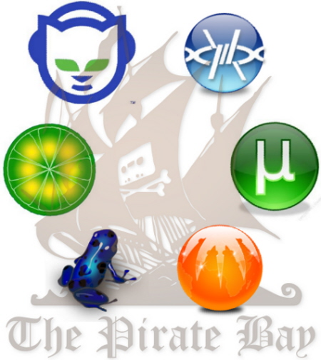 Free-p2p-file-sharing-software | . . TheSecurityBlogger . . .: thesecurityblogger.com/?attachment_id=1404