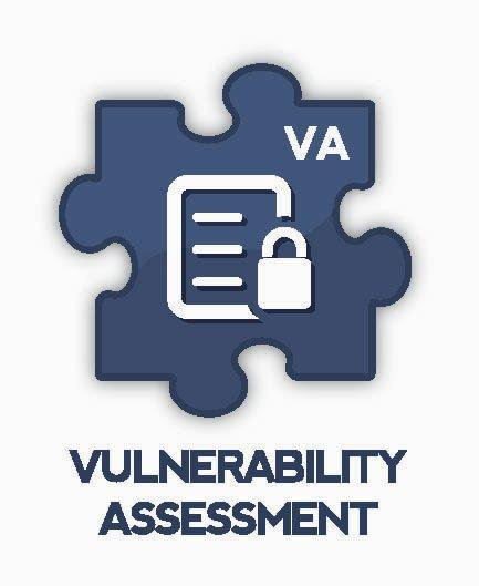 Defining The Difference Between A Penetration Test, Vulnerability Assessment and Security Audit