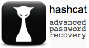 hashcat1 How Hackers Crack Weak Passwords