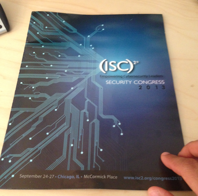 ISC2Cover