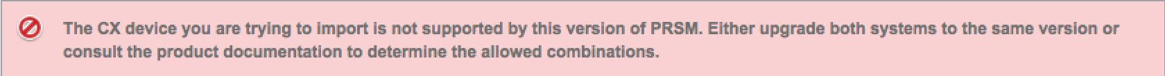 PRSM_Error1