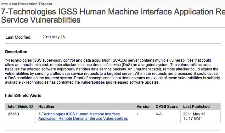 IPS_Cisco