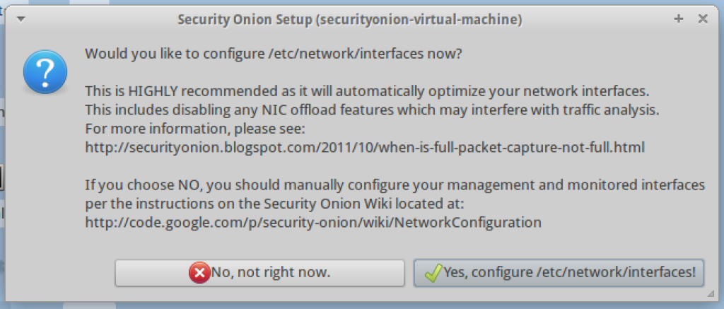 Ultimate Guide to Installing Security Onion with Snort and
