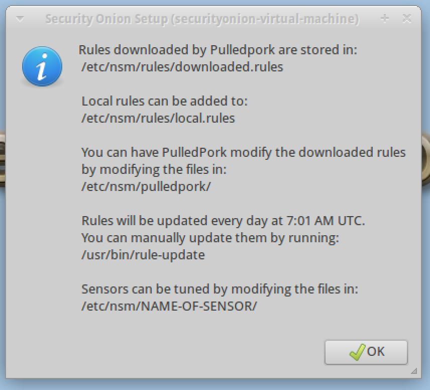 Screenshot-2013-10-13-18.42.11