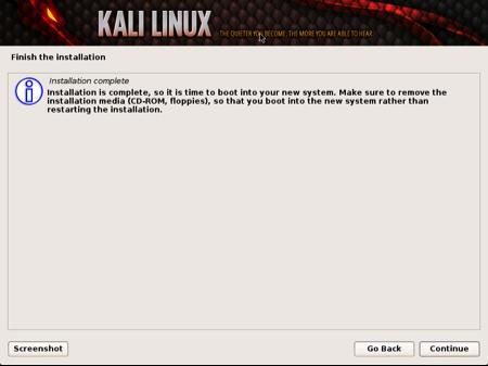 Kali_install_10