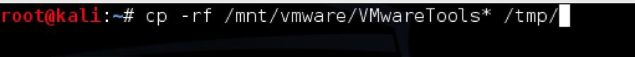 Kali_install_15