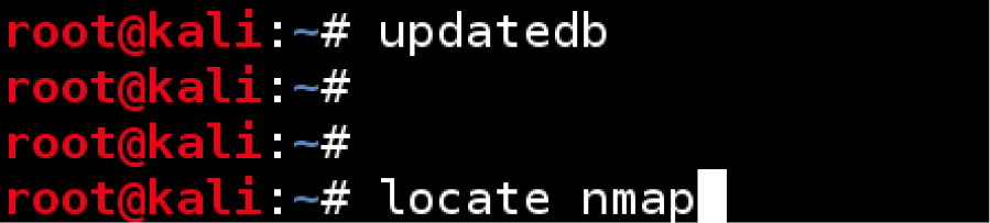 Kali_install_20