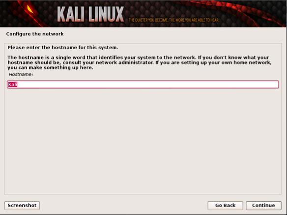 Kali_install_3