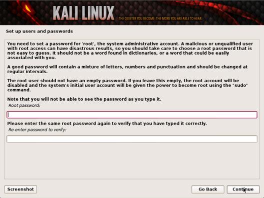Kali_install_4