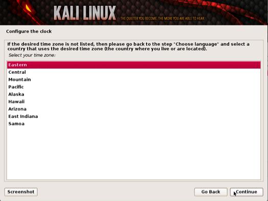 Kali_install_5
