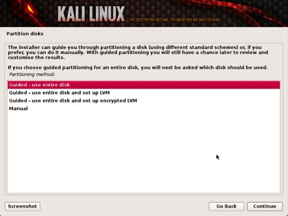 Kali_install_61
