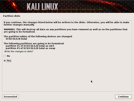 Kali_install_7