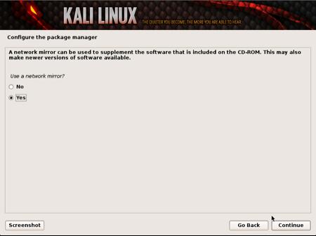 Kali_install_8