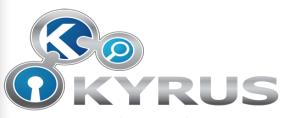 Kyrus-300x118