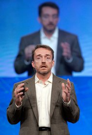 bits vmware articleInline VMware Buys AirWatch for $1.54 Billion