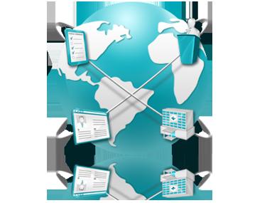 globalDatabase