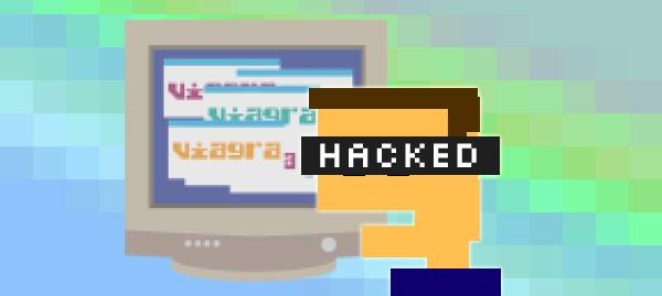 hackedImage