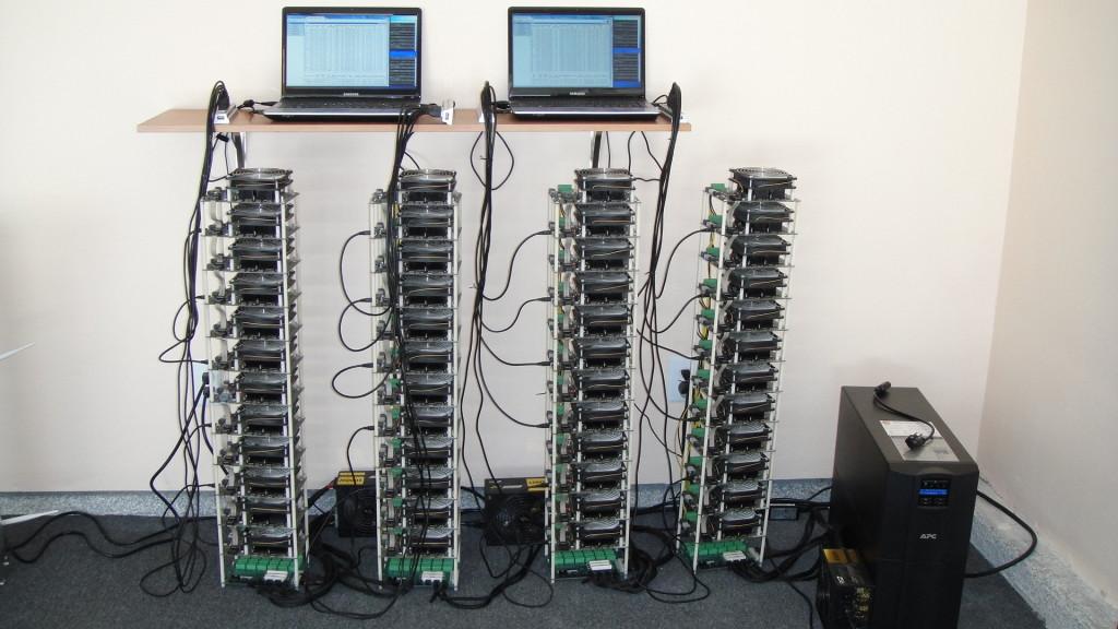 Bitcoin-Miner-1024x576