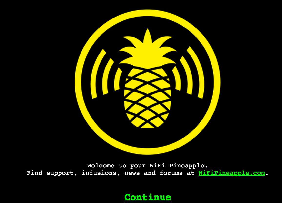 PineappleLogin1