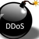 Launching and Preventing Denial of Service Attacks – DDoS / DoS