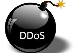 Dos Launching and Preventing Denial of Service Attacks – DDoS / DoS