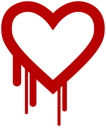 heartbleed OpenSSL Heartbleed Bug Impacting More Than Half Of The Internet
