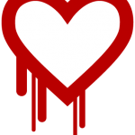 Am I Vulnerable To HeartBleed? Questions You Should Be Asking