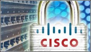 New Release: Cisco Virtual Adaptive Security Appliance ASAv Out Now
