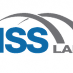 NSS Labs Breach Detection Systems (BDS) Comparative Analysis Report