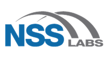 nsslabs3 NSS Labs Breach Detection Systems (BDS) Comparative Analysis Report