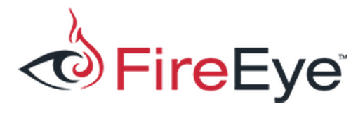 FireEye FireEye to Acquire nPulse Technologies / My Personal Thoughts