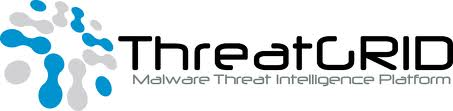 imgres Cisco Announces Intent to Acquire ThreatGRID
