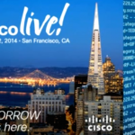 2014 Cisco Live Talk: Splunk Analytics and Cisco for Security and BYOD