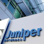 Juniper Networks sells Junos Pulse to Siris Capital for $250 million