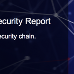 Cisco Midyear Security Report Highlights Weak Links in Increasingly Dynamic Threat Landscape