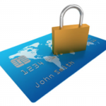 Payment Card Industry PCI Security Best Practices