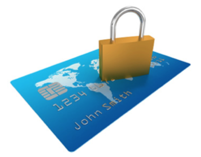 PCI 1 Payment Card Industry PCI Security Best Practices