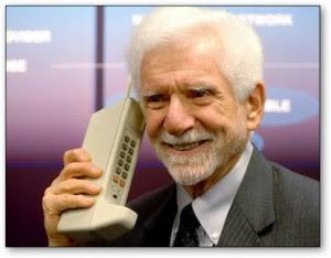 elderPhone