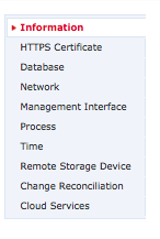 How to configure an ASA with built-in Sourcefire Firepower home lab