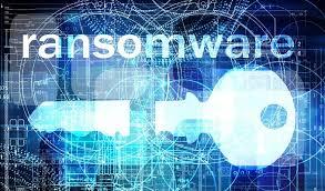 ransom1 TorrentLocker Unlocked ... For Now