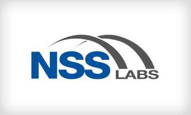NssLabs