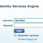 Identity Services Engine ISE 1.3 Out Now – First Look