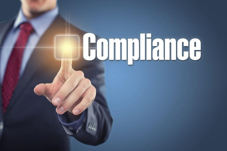compliance Cisco Validated Designs For PCI DSS 3.0, HIPAA and FISMA
