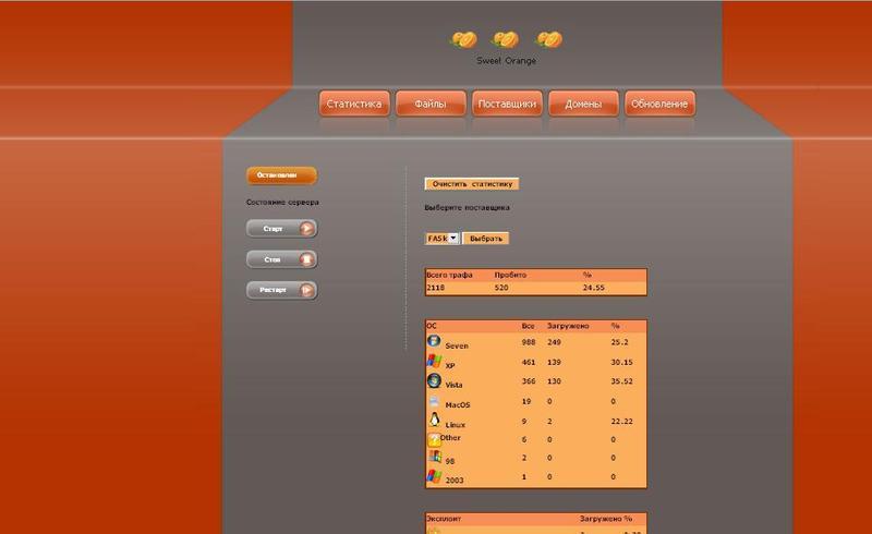 sweet_orange_exploit_kit_02