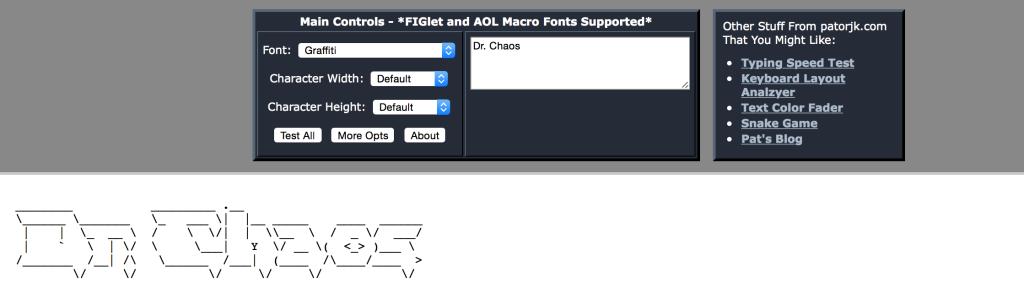 ASCII-art-creator-1024x294