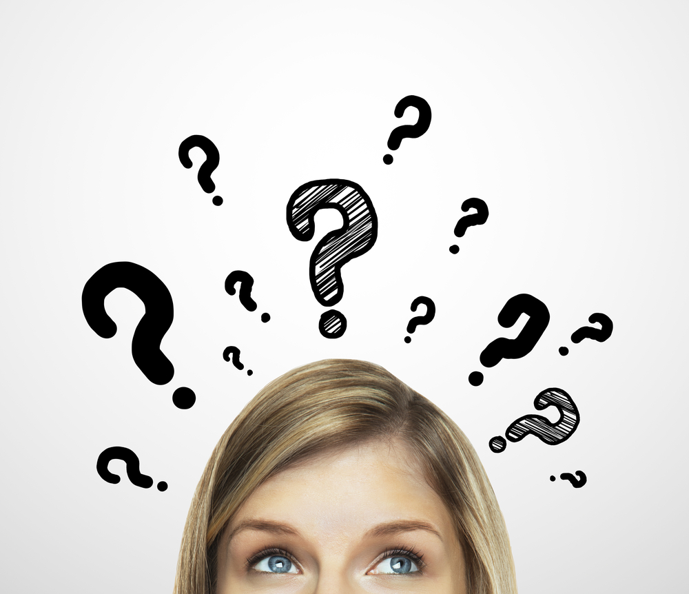 FAQs-pic